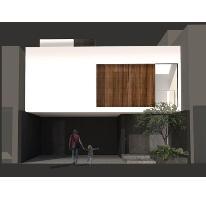 Foto de casa en venta en 0 0, la cima, puebla, puebla, 0 No. 01