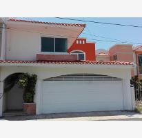 Foto de casa en venta en 0 0, la tampiquera, boca del río, veracruz de ignacio de la llave, 4237916 No. 01