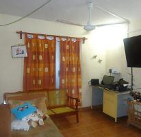Foto de casa en venta en 0 0, laguna real, veracruz, veracruz de ignacio de la llave, 3766534 No. 01