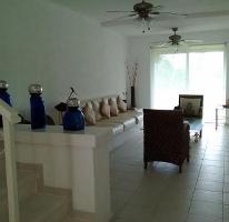 Foto de casa en venta en 0 0, las playas, acapulco de juárez, guerrero, 3900568 No. 01