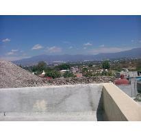 Foto de casa en venta en 0 0, lomas de acapatzingo, cuernavaca, morelos, 1464395 No. 31