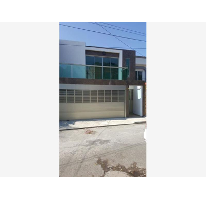 Foto de casa en venta en 0 0, lomas del mar, boca del río, veracruz de ignacio de la llave, 2753790 No. 01