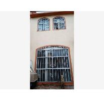 Foto de casa en venta en 0 0, lomas virreyes, tijuana, baja california, 2781043 No. 01
