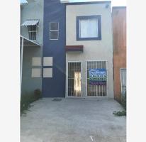 Foto de casa en venta en 0 0, palma real, veracruz, veracruz de ignacio de la llave, 4310651 No. 01