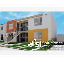 Foto de casa en venta en 0 0, paseos del pedregal, tizayuca, hidalgo, 2878582 No. 01