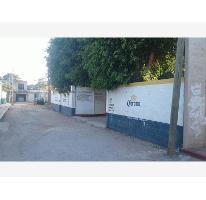 Foto de terreno habitacional en venta en 0 0, plan de ayala, tuxtla gutiérrez, chiapas, 0 No. 01