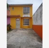 Foto de casa en venta en 0 0, playa linda, veracruz, veracruz de ignacio de la llave, 4274833 No. 01