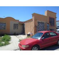 Foto de casa en venta en 0 0, real de san francisco, tijuana, baja california, 2867998 No. 01