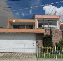 Foto de casa en renta en 0 0, rincón de la paz, puebla, puebla, 3746619 No. 01