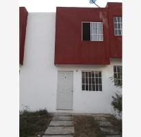 Foto de casa en venta en 0 0, san agustin, acapulco de juárez, guerrero, 0 No. 01