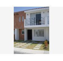 Foto de casa en venta en 0 0, san baltazar campeche, puebla, puebla, 0 No. 01