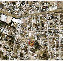 Foto de terreno habitacional en venta en 0 0, san francisco totimehuacan, puebla, puebla, 4251799 No. 01