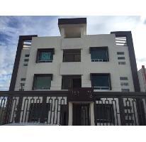 Foto de departamento en venta en 0 0, san juan cuautlancingo centro, cuautlancingo, puebla, 2885599 No. 01