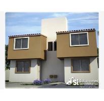 Foto de casa en venta en  0, san pedrito peñuelas i, querétaro, querétaro, 2999346 No. 01