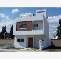 Foto de casa en renta en 0 0, sonterra, querétaro, querétaro, 0 No. 01