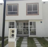 Foto de casa en venta en 0 0, unidad familiar c.t.c. de zumpango, zumpango, méxico, 4300385 No. 01