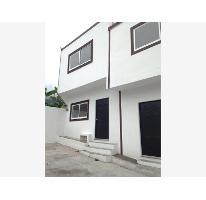 Foto de casa en venta en  0, 17 de mayo, tuxtla gutiérrez, chiapas, 2690129 No. 01