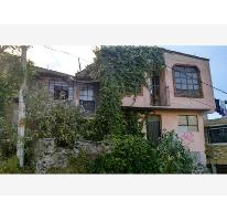 Foto de terreno habitacional en venta en tijera, 2 de octubre, tlalpan, df, 1979218 no 01