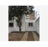 Foto de casa en venta en privada jardin terrazas 0, 6 de junio, tuxtla gutiérrez, chiapas, 2975032 No. 01