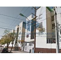 Foto de departamento en venta en  0, 7 de julio, venustiano carranza, distrito federal, 2652919 No. 02
