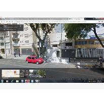 Foto de casa en venta en las moras, tlacoquemecatl, benito juárez, df, 2145710 no 01