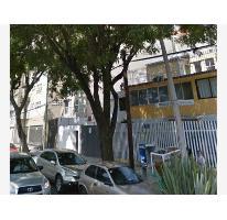 Foto de casa en venta en  0, acacias, benito juárez, distrito federal, 2359206 No. 01
