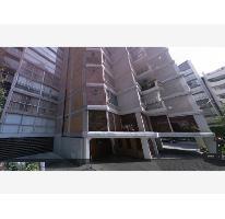 Foto de casa en venta en  0, acacias, benito juárez, distrito federal, 2665141 No. 01