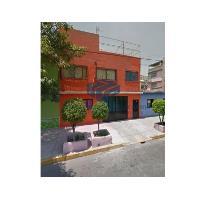 Foto de casa en venta en  0, agrícola oriental, iztacalco, distrito federal, 2713491 No. 01