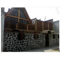Foto de casa en venta en  0, agrícola oriental, iztacalco, distrito federal, 2796160 No. 01