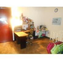 Foto de casa en venta en  0, agrícola oriental, iztacalco, distrito federal, 2839265 No. 10