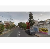 Foto de casa en venta en  0, agrícola oriental, iztacalco, distrito federal, 2839537 No. 01