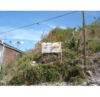 Propiedad similar 2712339 en Río Nazas y Río Suchiate.