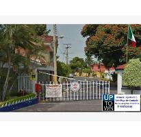 Foto de casa en venta en  0, agua hedionda, cuautla, morelos, 2686267 No. 01