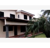 Foto de casa en venta en ahuatepec, lomas de cortes, cuernavaca, morelos, 2423376 no 01