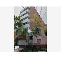 Foto de departamento en venta en  0, álamos, benito juárez, distrito federal, 2454466 No. 01