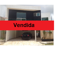 Foto de casa en venta en . 0, álamos i, benito juárez, quintana roo, 2417498 No. 01