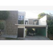 Foto de casa en venta en  0, albania baja, tuxtla gutiérrez, chiapas, 2662778 No. 01