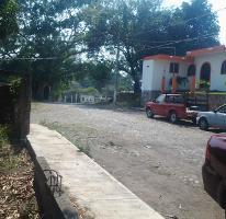 Foto de casa en venta en aquiles serdan 0, alcaraces, cuauhtémoc, colima, 1906302 No. 01