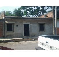 Foto de casa en venta en  0, alcaraces, cuauhtémoc, colima, 1946152 No. 01