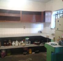 Foto de casa en venta en  0, alcaraces, cuauhtémoc, colima, 2084698 No. 01