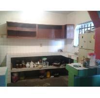 Foto de casa en venta en aquiles serdan, cuauhtémoc, cuauhtémoc, colima, 2084698 no 01