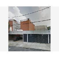 Foto de casa en venta en  0, alfonso xiii, álvaro obregón, distrito federal, 2214456 No. 01