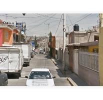 Foto de casa en venta en  0, alfredo v bonfil, atizapán de zaragoza, méxico, 2437568 No. 01