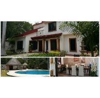 Foto de casa en venta en . 0, alfredo v bonfil, benito juárez, quintana roo, 2124675 No. 01