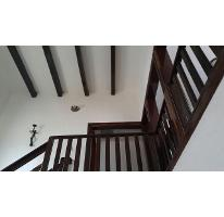 Foto de casa en venta en . 0, alfredo v bonfil, benito juárez, quintana roo, 2124675 No. 02