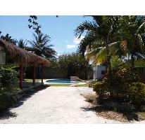 Foto de casa en venta en . 0, alfredo v bonfil, benito juárez, quintana roo, 2993504 No. 01