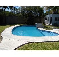 Foto de casa en venta en . 0, alfredo v bonfil, benito juárez, quintana roo, 2993504 No. 02