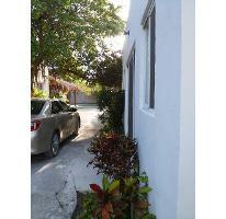 Foto de casa en venta en . 0, alfredo v bonfil, benito juárez, quintana roo, 2993504 No. 07