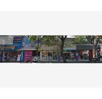 Foto de local en venta en  0, algarin, cuauhtémoc, distrito federal, 2447550 No. 01