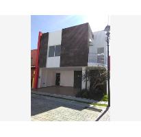 Foto de casa en renta en  0, alta vista, san andrés cholula, puebla, 2699982 No. 01